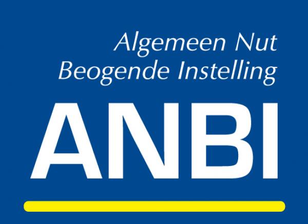 anbi status Welzijn De Meierij