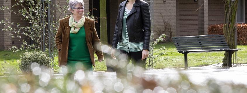 Buurt en wijkondersteuning Welzijn De Meierij 0328