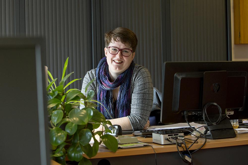 Solliciteren Welzijn De Meierij 0943