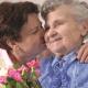 cursus omgaan met dementie